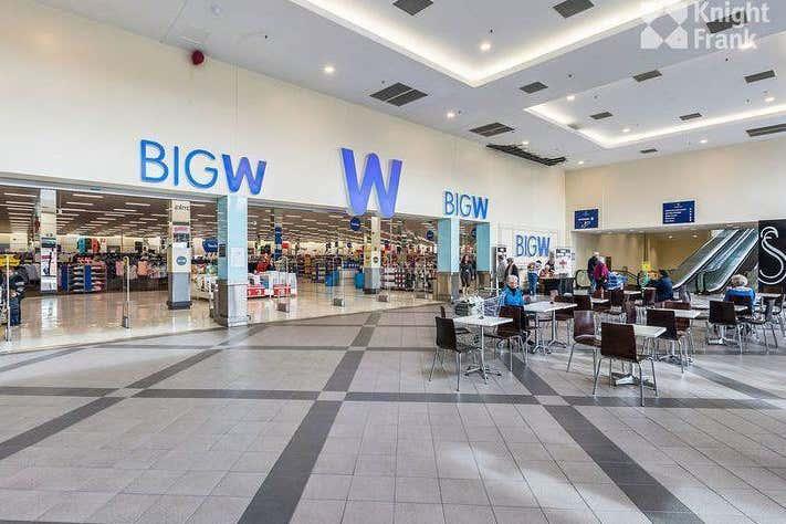 Shop 92A Channel Court Shopping Centre Kingston TAS 7050 - Image 4