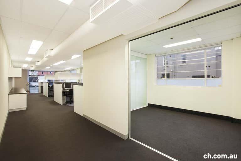 597 Darling Street Rozelle NSW 2039 - Image 3