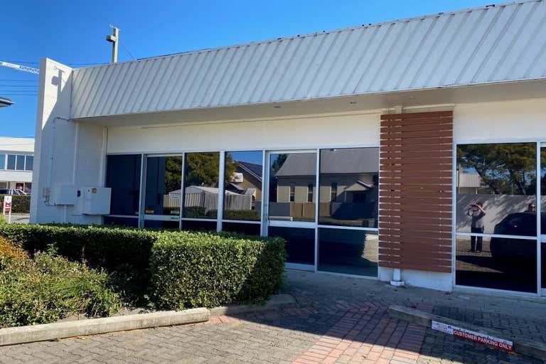 15 Montague Street Stones Corner QLD 4120 - Image 2