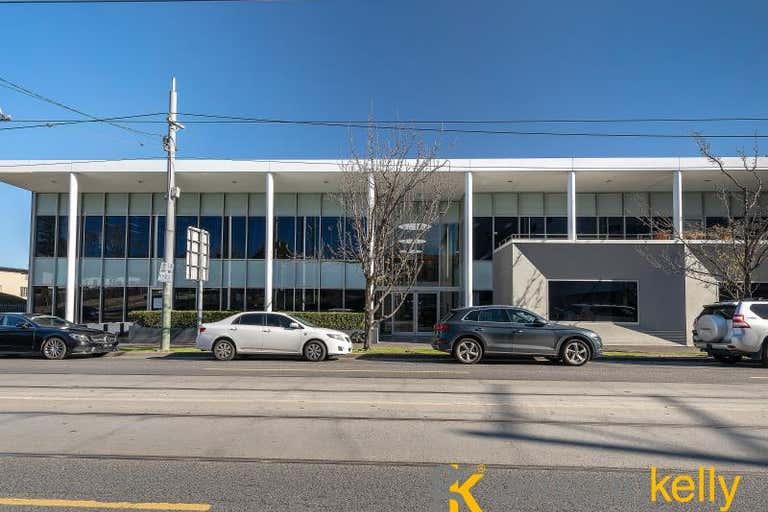 Ground  Suite 2, 431 Burke Road Glen Iris VIC 3146 - Image 2