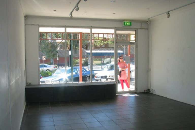 shop 2, 110 James St Templestowe VIC 3106 - Image 2