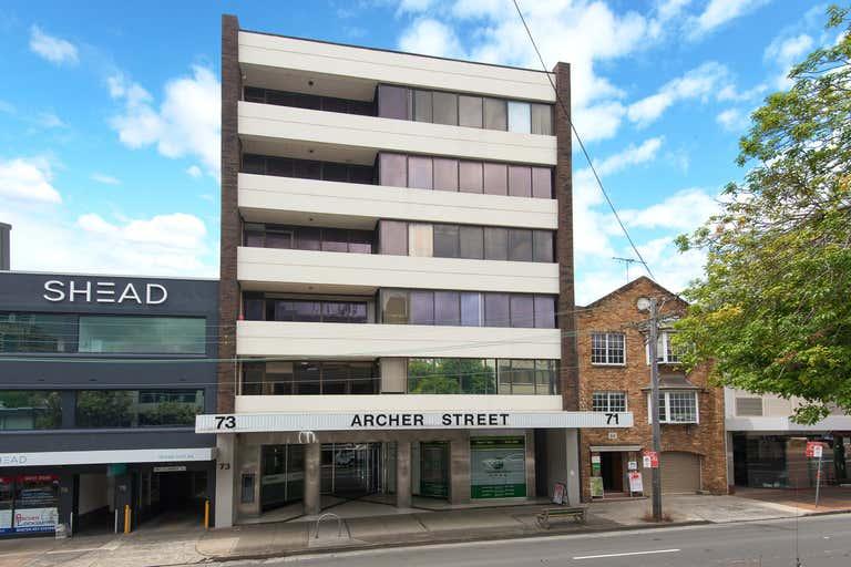Shop 1/71-73 Archer Street Chatswood NSW 2067 - Image 2