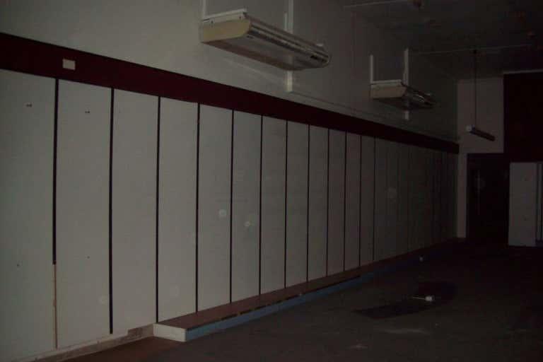 A.F.S. BUILDING, 49 EAST STREET Rockhampton City QLD 4700 - Image 4