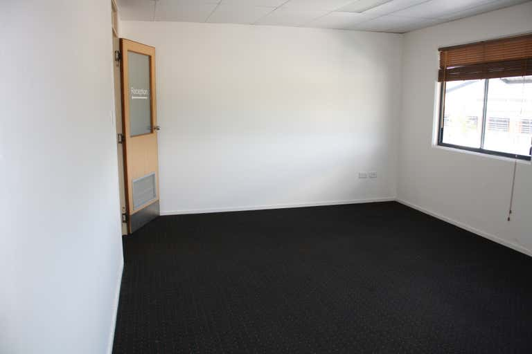 Suite 1 East 2 Fortune Place Coomera QLD 4209 - Image 4