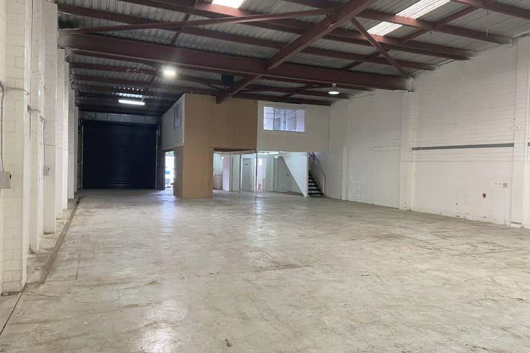 Unit 14, 1-13 Atkinson Road Taren Point NSW 2229 - Image 3