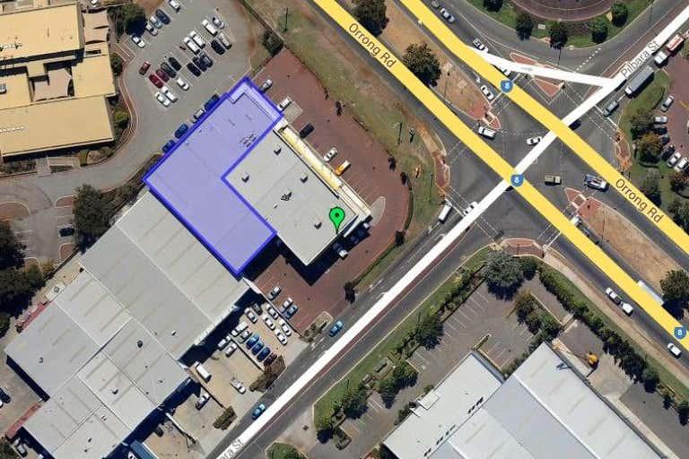 2/50 Pilbara Street Welshpool WA 6106 - Image 2