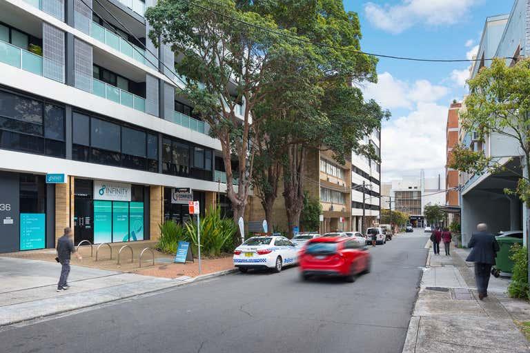 29 Bertram Street Chatswood NSW 2067 - Image 4