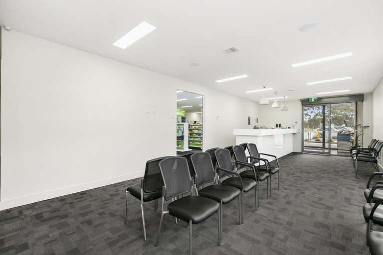 956 Nepean Highway Mornington VIC 3931 - Image 2