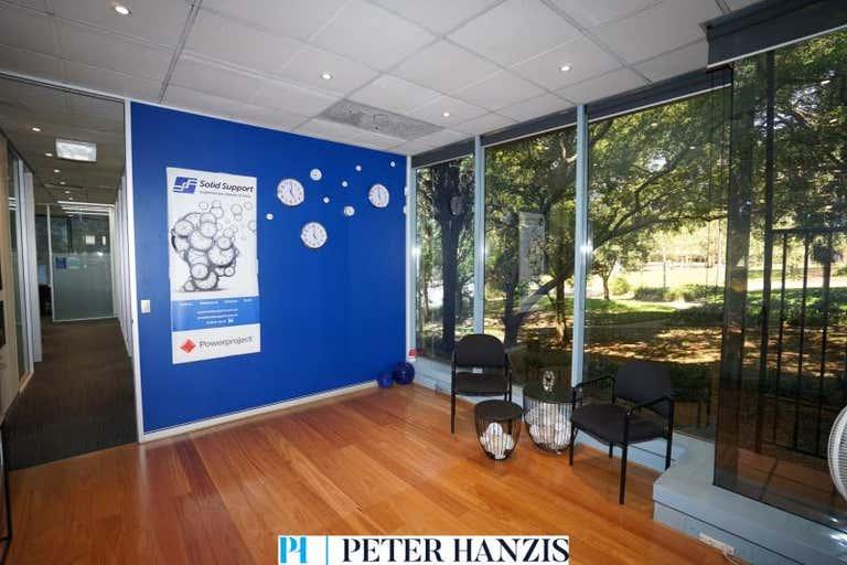 Lot 14, Suite OB, 9-11 Blaxland Road Rhodes NSW 2138 - Image 1