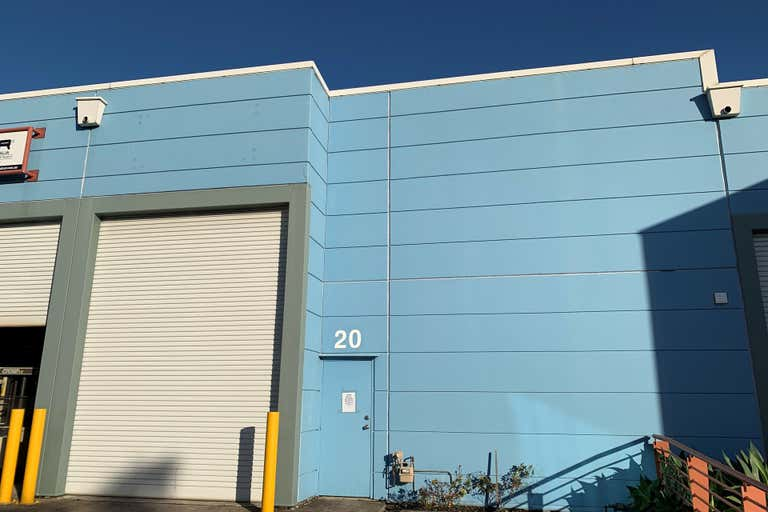 Kirrawee NSW 2232 - Image 1