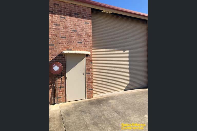 (L) Unit 15, 14 Acacia Avenue Port Macquarie NSW 2444 - Image 2