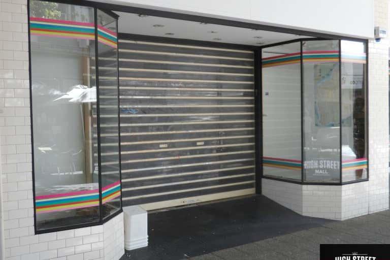 HIGH STREET MALL, 129 High Street Fremantle WA 6160 - Image 2