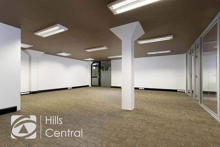 4/6-8 Old Castle Hill Road Castle Hill NSW 2154 - Image 3