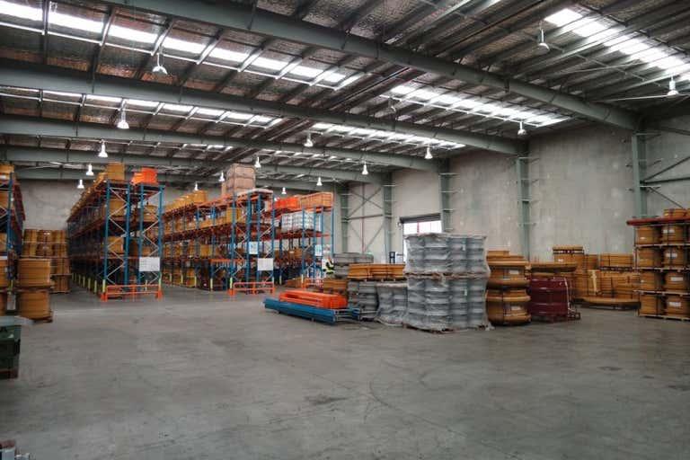1-5 Titanium Drive / Cnr Central Park Drive, Mackay Paget QLD 4740 - Image 3