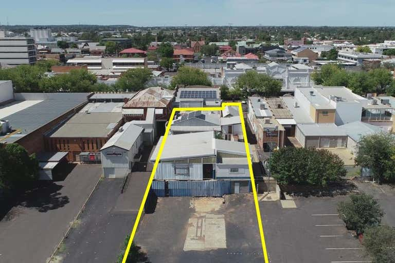111 Macquarie Street Dubbo NSW 2830 - Image 2