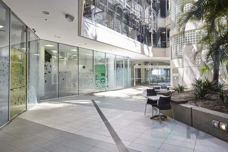 CW2, 110 George Street Parramatta NSW 2150 - Image 4