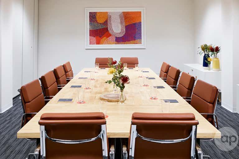 The Watson, Suite 10b, 33 Warwick Street Walkerville SA 5081 - Image 4