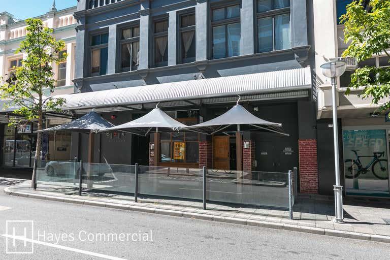 1/918 Hay Street Perth WA 6000 - Image 2