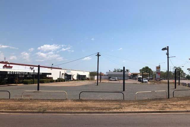 388 Stuart Highway Winnellie NT 0820 - Image 4