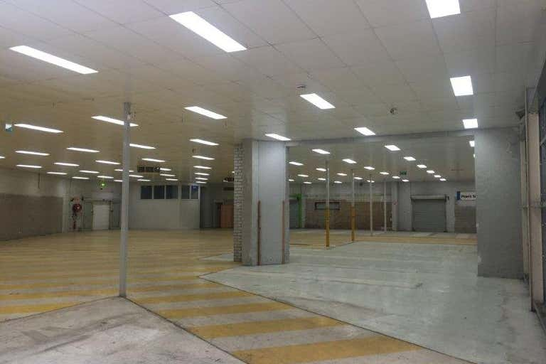 Happy Valley Shopping Centre, 15 Kenihans Road Happy Valley SA 5159 - Image 4