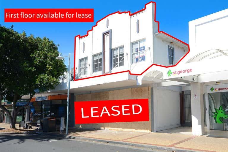 62-64 Horton Street Port Macquarie NSW 2444 - Image 1