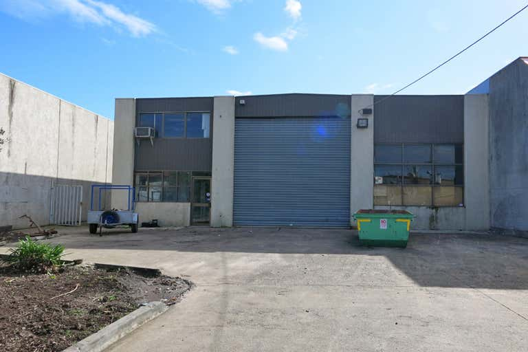31 Strong Avenue Thomastown VIC 3074 - Image 1