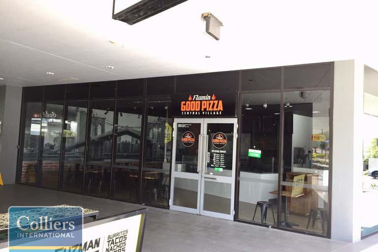 Tenancy 7, 10 Little Fletcher Street Townsville City QLD 4810 - Image 3