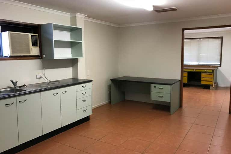 12 Traders Way Mount Isa QLD 4825 - Image 4