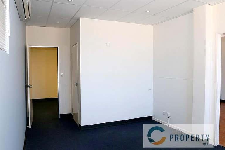 69 Montpelier Road Bowen Hills QLD 4006 - Image 4