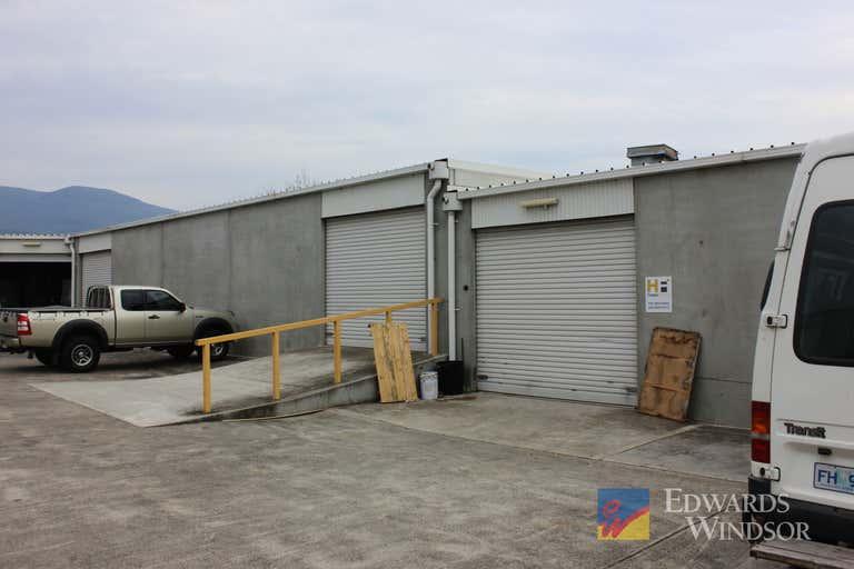 2 Knoll Street Glenorchy TAS 7010 - Image 3