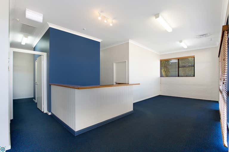 402 Crown Street Wollongong NSW 2500 - Image 2