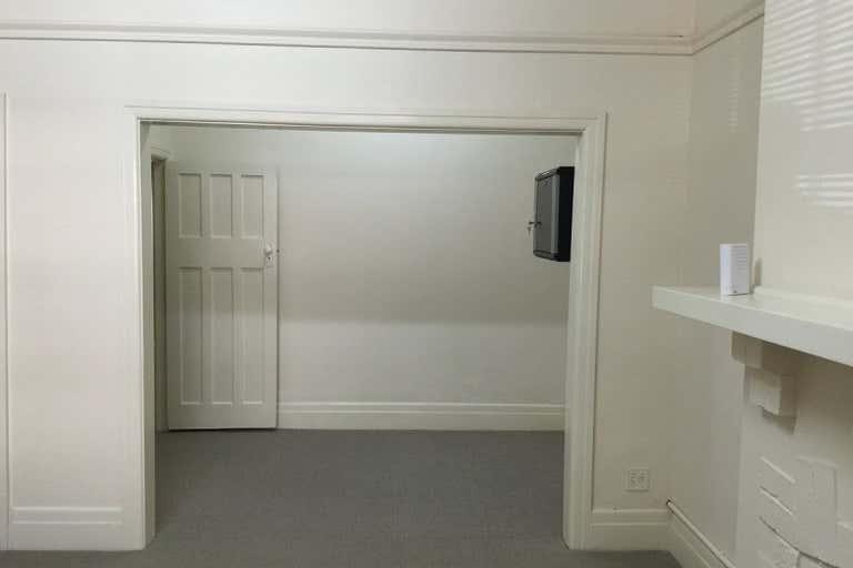 3, 10, 80 Colin Street West Perth WA 6005 - Image 4