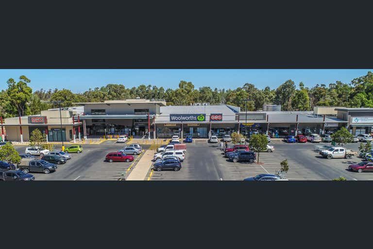 Moama Marketplace, 2 Perricoota Road Moama NSW 2731 - Image 2
