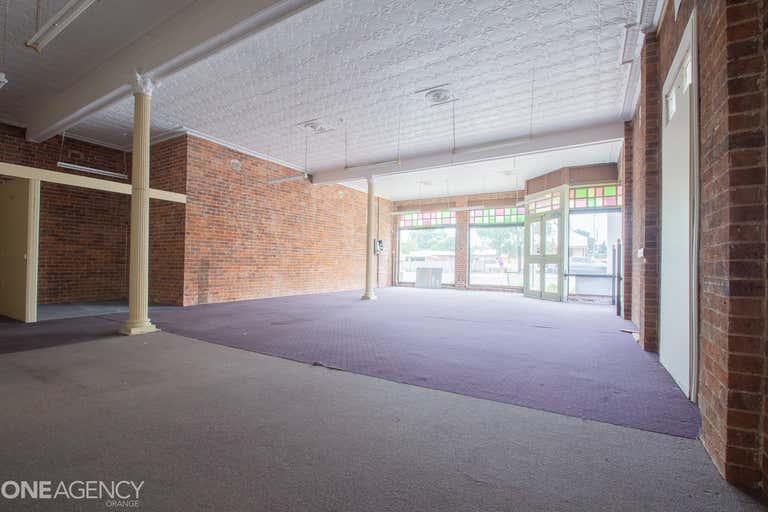 149 Peisley Street Orange NSW 2800 - Image 2