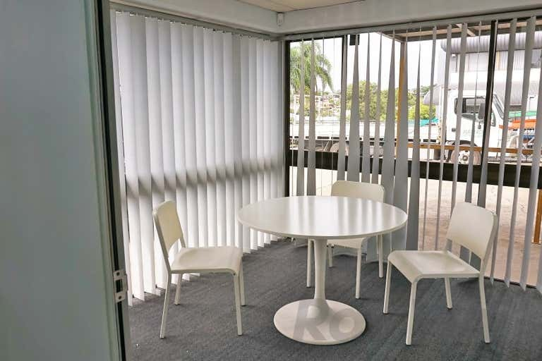 22 Devlan Street Mansfield QLD 4122 - Image 3