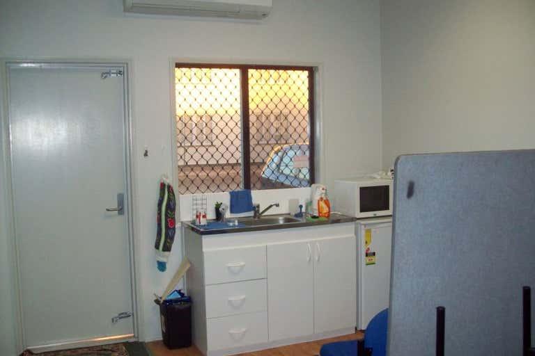 SUITE  ONE, 71-73  DENHAM STREET Rockhampton City QLD 4700 - Image 3