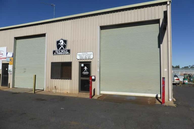 5/13 Hawthorn Street Dubbo NSW 2830 - Image 2