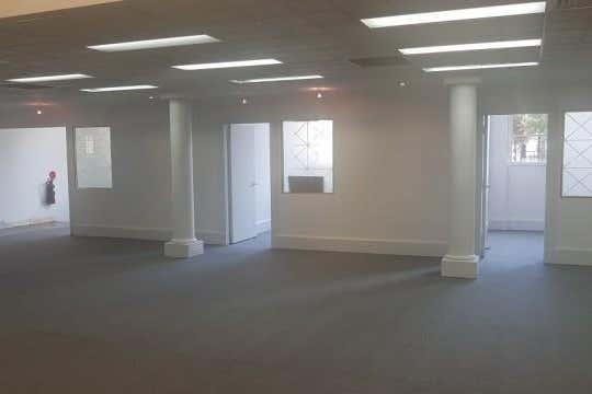 291 Macquarie Street Liverpool NSW 2170 - Image 2