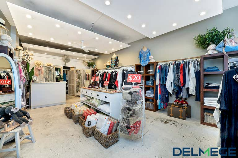 Shop 2, 1777 Pittwater Road Mona Vale NSW 2103 - Image 4