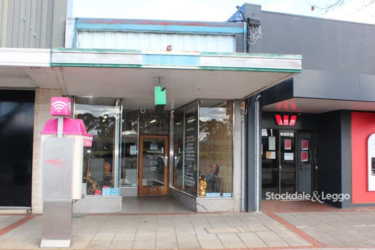 230 Commercial Road Morwell VIC 3840 - Image 1