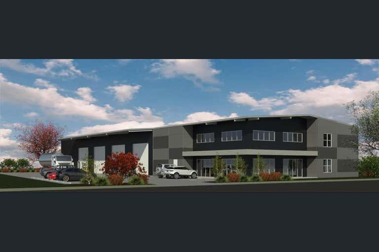 Lot 1013 Bradwardine Road Robin Hill NSW 2795 - Image 4
