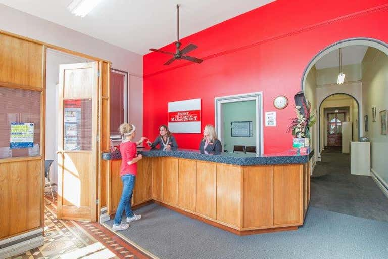 Suite 1, 144 Murray Street Colac VIC 3250 - Image 3