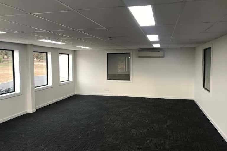 Suite  1, 1 Gateway Crescent Orange NSW 2800 - Image 4
