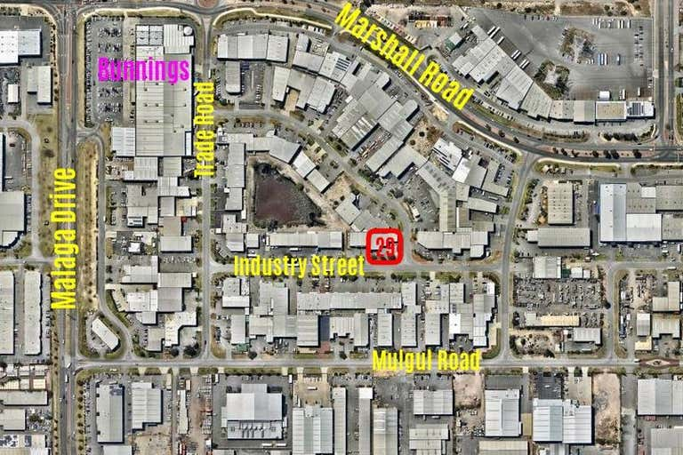 2/29 Industry Street Malaga WA 6090 - Image 3