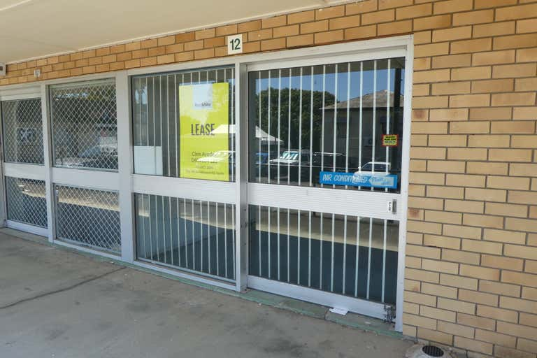 12/63 George Street Beenleigh QLD 4207 - Image 4