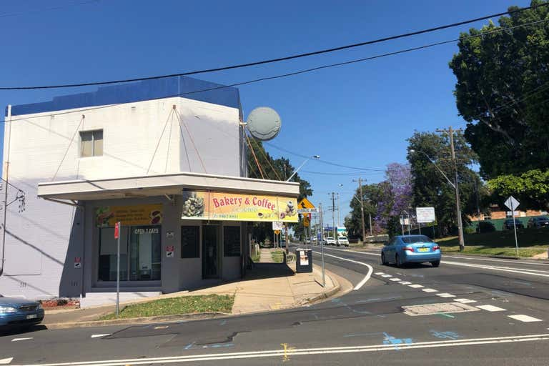 412 Peats Ferry Road Hornsby NSW 2077 - Image 2