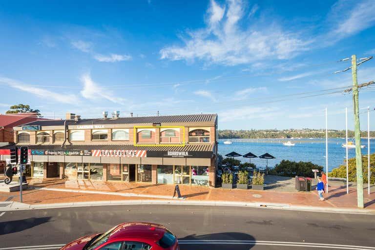 Lakeside Walk Retail Centre, Office 1 & 2, 2 Market Street Merimbula NSW 2548 - Image 2