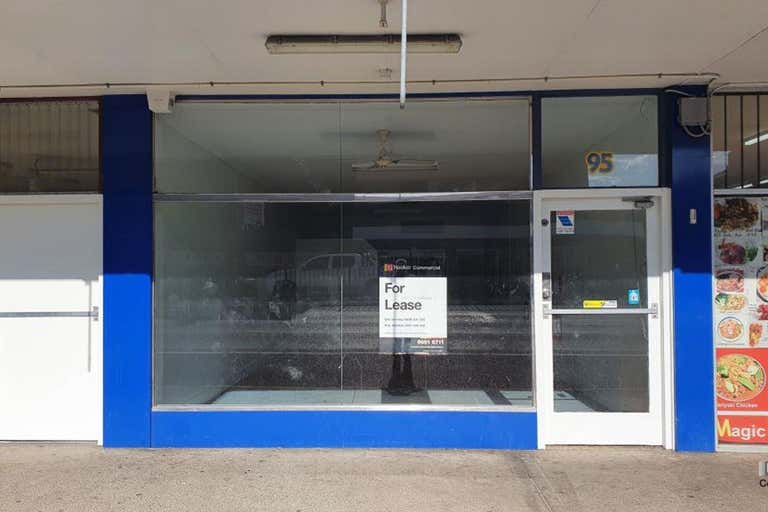 95 Grafton Street (Pacific Highway) Coffs Harbour NSW 2450 - Image 2