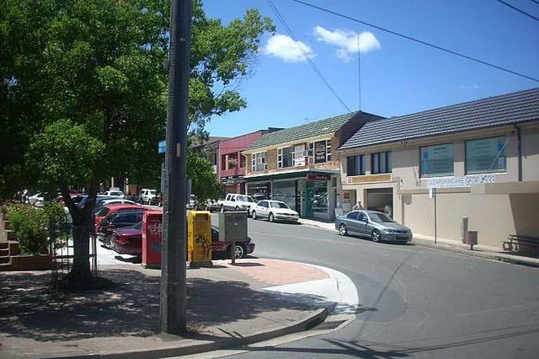 Suite 3, 38 Gibbs Street Miranda NSW 2228 - Image 2
