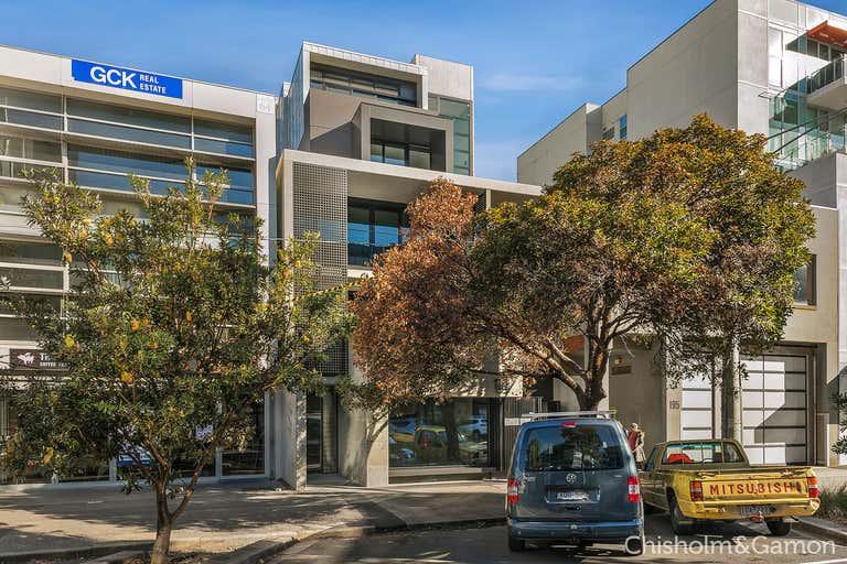 G01/193 Rouse Street Port Melbourne VIC 3207 - Image 2